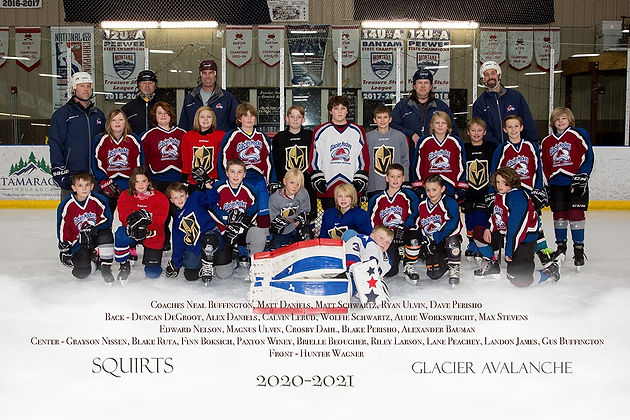2020-21 Glacier Hockey Squirt.jpg