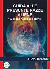 copertina_libro_razze_Aliene_youtube.jpg