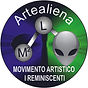 logo_2020_colori.jpg