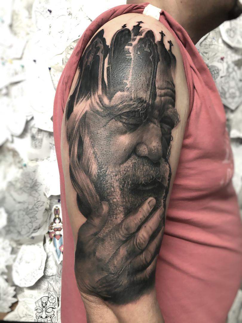 Old Man Arm.jpg