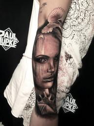 Woman Dove Arm.jpg
