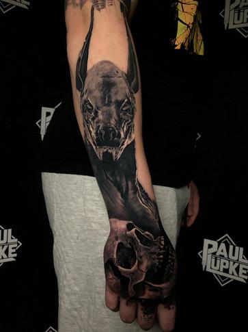 Dog Skull Arm.jpg