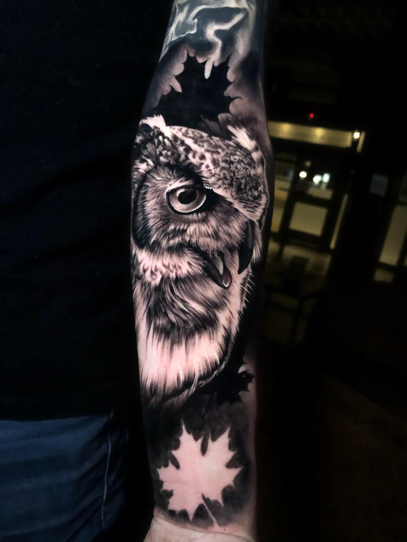 Owl Arm.jpg