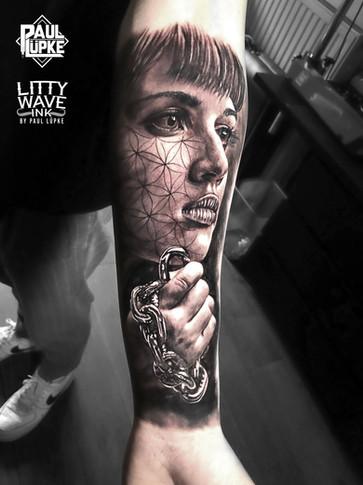 Chain Woman Arm.JPG