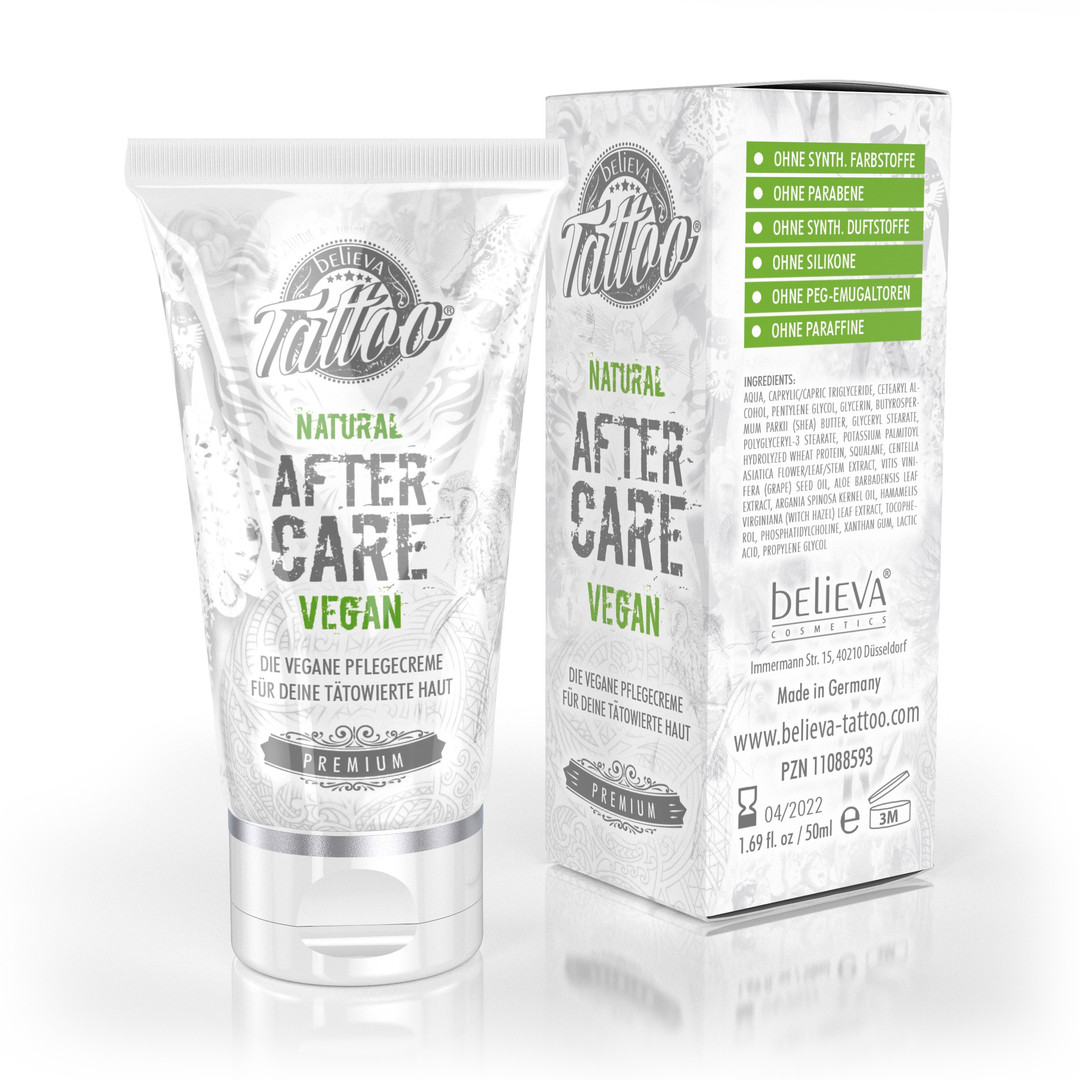 believa-tattoo-aftercare-50ml-tube-schac