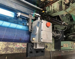 Ishikawa Weaving Loom 703.jpg