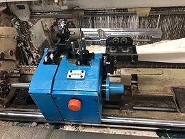 Pignone Weaving Loom type tps-11.jpg
