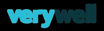 Verywell_Logo.png