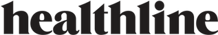 1200px-Healthline_logo.svg.png