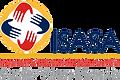 isasa-logo-large-1155x770.png