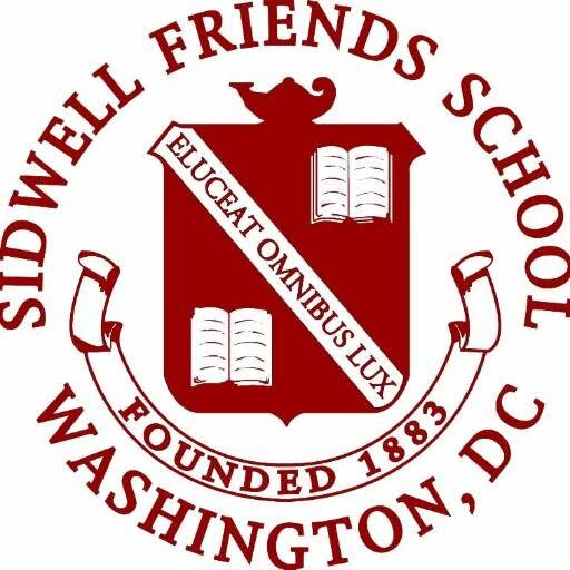 Jordan Young Chooses Sidwell Friends