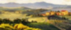 landscape-834841_1920.jpg