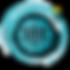 Logo_URB.png