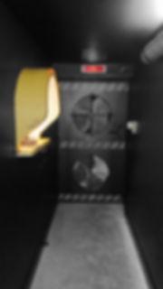 test-couloir.jpg