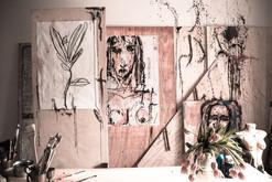direção de arte | projeto | comunicação visual | design | cenografia