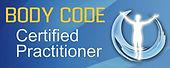 BC-Cert-Badge.jpg