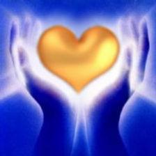 heart-hands_3.jpg