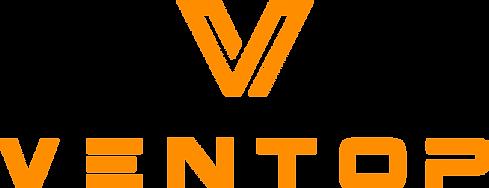 VENTOP-orange-1 (1).png