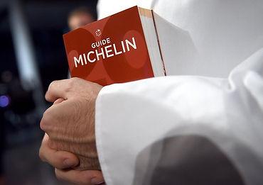 michelin-fuehrer.jpg