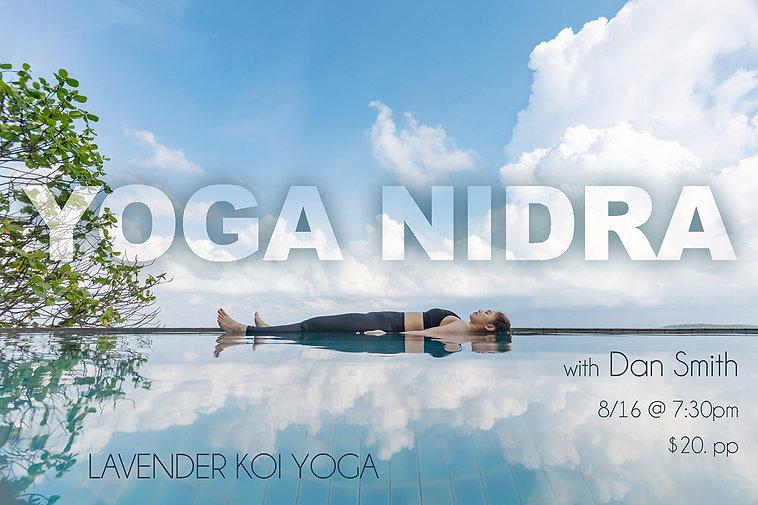 Yoga Nidra 8_16SMALL.jpg