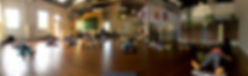 Pano View of Class_small.jpg