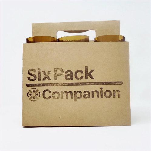 Six Pack Companion