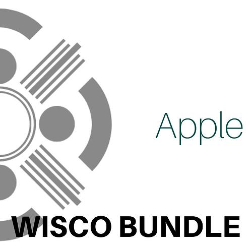 Apple Wisco Bundle