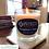 Thumbnail: Langston's Muse 9 oz. Candle