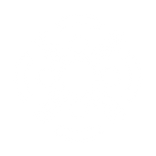 Copy of Logo & Tag(4).png