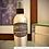 Thumbnail: Langston's Muse Room & Linen Spray