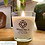 Thumbnail: Wisco No. 2 Soy Candle