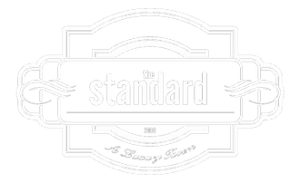 WEBtheStandard_logo_edited.png