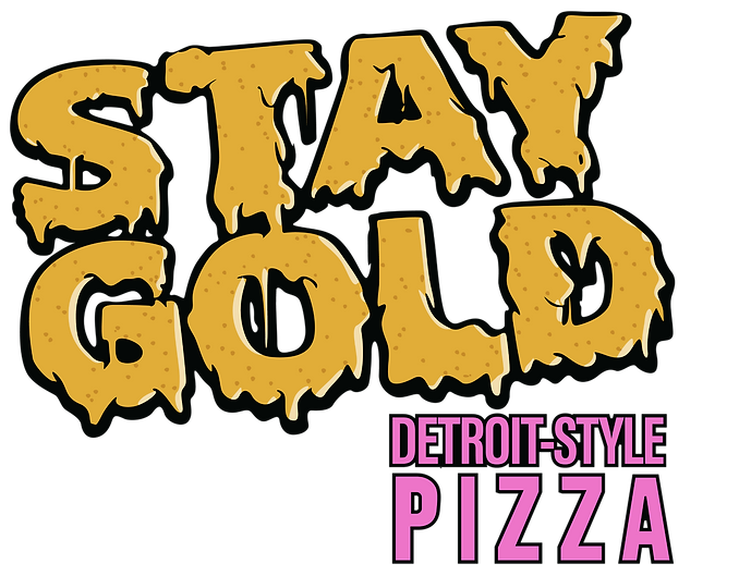 StayGold_PNG-01-01_edited.png