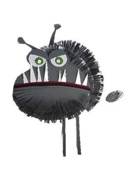 monster_edited_edited.png