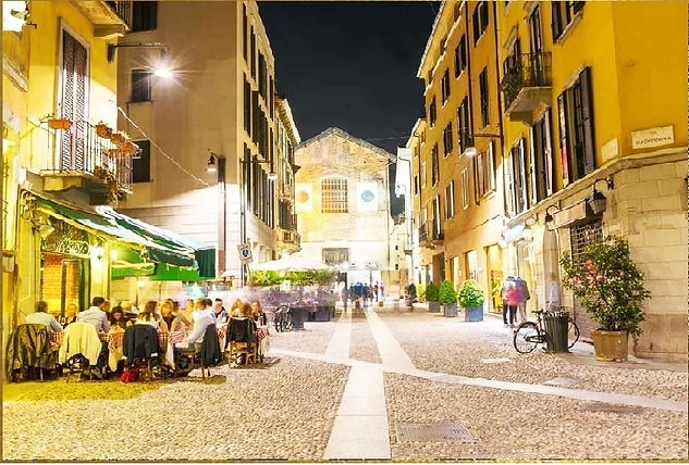Via Marco Formentini BRERA.jpg