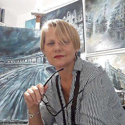 foto perfil silvia senna.jpg