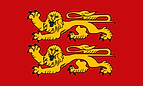 1280px-Flag_of_Normandie.svg.png