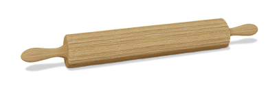 rolling-pin-1680702_960_720.png