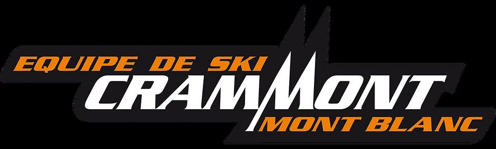 ViC Advisory è sponsor dello Sci Club Crammont Mont Blanc dal 2015