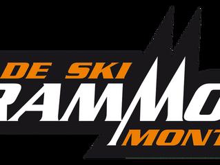 ViC Advisory is sponsor of Equipe de Ski Crammont