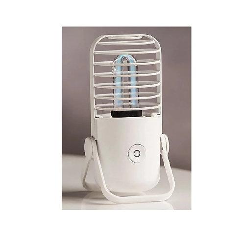 UV Disinfectant Light - Portable