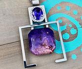 frame purple.jpg