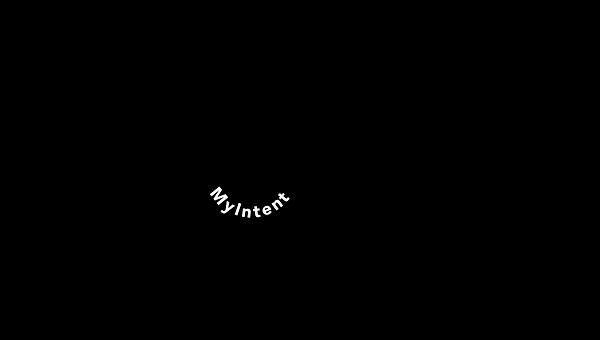 MyIntent-Horizontal-Logo-transparent.png