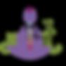 No URL April 2019 Logo 500px 3519.png