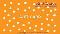 Copy of eGift Card.png