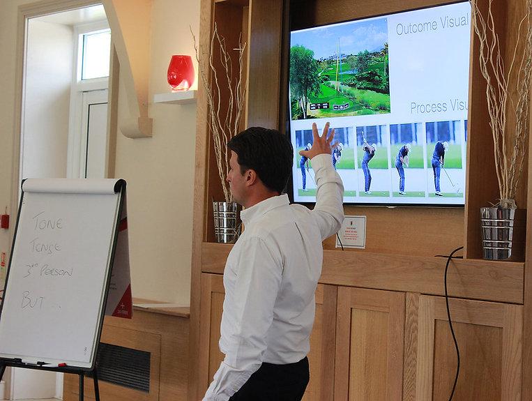 Golf Psychology Workshop.jpg