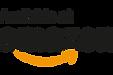 amazon logo png .png