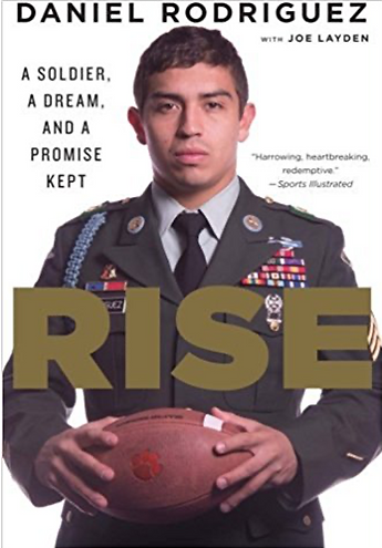RISE COVER.png