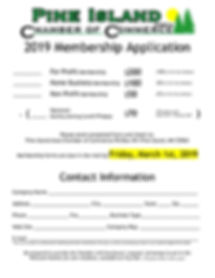 Application Form 2019-page-001.jpg