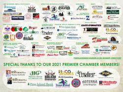 2021 Members